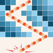 Bricks Breaker Puzzle APK