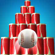 Hit & Knock down 1.0.3 Android Latest Version Download