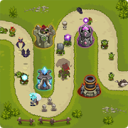 Tower Defense King 1.2.1 Android Latest Version Download