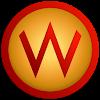 WebGuard APK