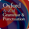 Oxford Grammar and Punctuation APK