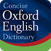 Concise Oxford English Dictionary APK