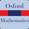 Oxford Mathematics Dictionary APK
