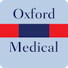 Oxford Medical Dictionary APK