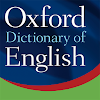 OfficeSuite Oxford Dictionary 4.3.122 Android Latest Version Download