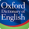 Mobisystems Oxford Dictionary of English : Free APK