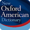 New Oxford American Dictionary APK