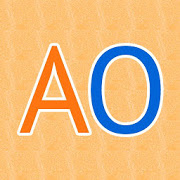 Armenia Online APK