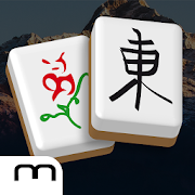 3D Mahjong Mountain APK