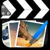 Cute CUT - Video Editor & Movie Maker APK