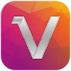 VID Tube Video Download HD APK