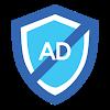 TIMBER AD FILTER - Very useful ad block app APK