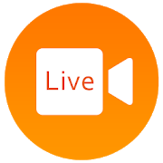 Live Chat - Free Video Talk 1.5 Android Latest Version Download