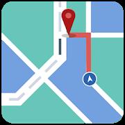 MAPS - GPS Voice Navigation & Driving Directions APK