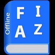 Filipino Dictionary APK