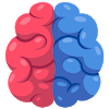 Left vs Right: Brain Training APK