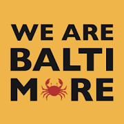 We Are Baltimore APK