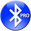 Bluetooth File Transfer PRO APK