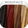 Hair Color Studio APK