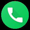 ExDialer - Dialer & Contacts APK