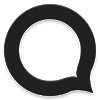 QKSMS - Open Source SMS & MMS APK