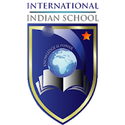 International Indian School - Abu Dhabi APK