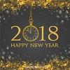 15000+ Latest Status & Quotes - 2018 APK
