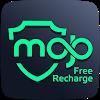 Earn Recharge Talktime app APK
