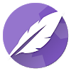 YuBrowser - Fast, Filters Ads APK