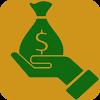 Money Rewards APK