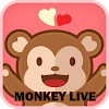 monkeylive - livechat, videochat APK