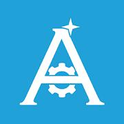 Popular Font Pack APK