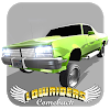 Lowriders Comeback -Music Game 1.2 Android Latest Version Download