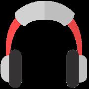 97.9 Fm Radio Station Los Angeles Radio Stations APK