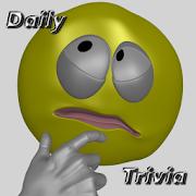 Daily Trivia APK