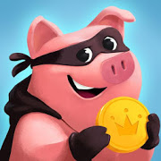 Coin Master 3.4.5 Android Latest Version Download
