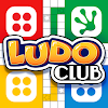 Ludo Club - Fun Dice Game 1.0.70 Android Latest Version Download