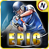 Epic Cricket - Best Cricket Simulator 3D Game APK