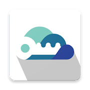 Future Cloud 1.12 Android Latest Version Download