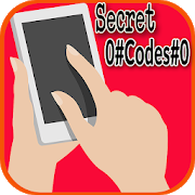 Hidden Secret Codes For Android APK