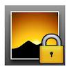 Gallery Lock (Hide pictures) APK