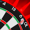Darts Match 2 APK