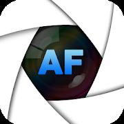 AfterFocus APK