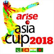 Asia Cup APK