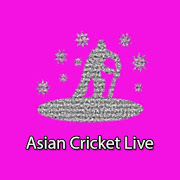 Asian Cricket Live 4.2 Android Latest Version Download