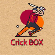 Crick BOX APK