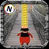 Motu Jungle Adventure Game APK