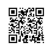QR / Barcode reader APK