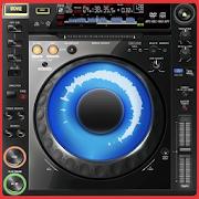 DJ Trap Sound FX APK