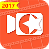 Make Video APK